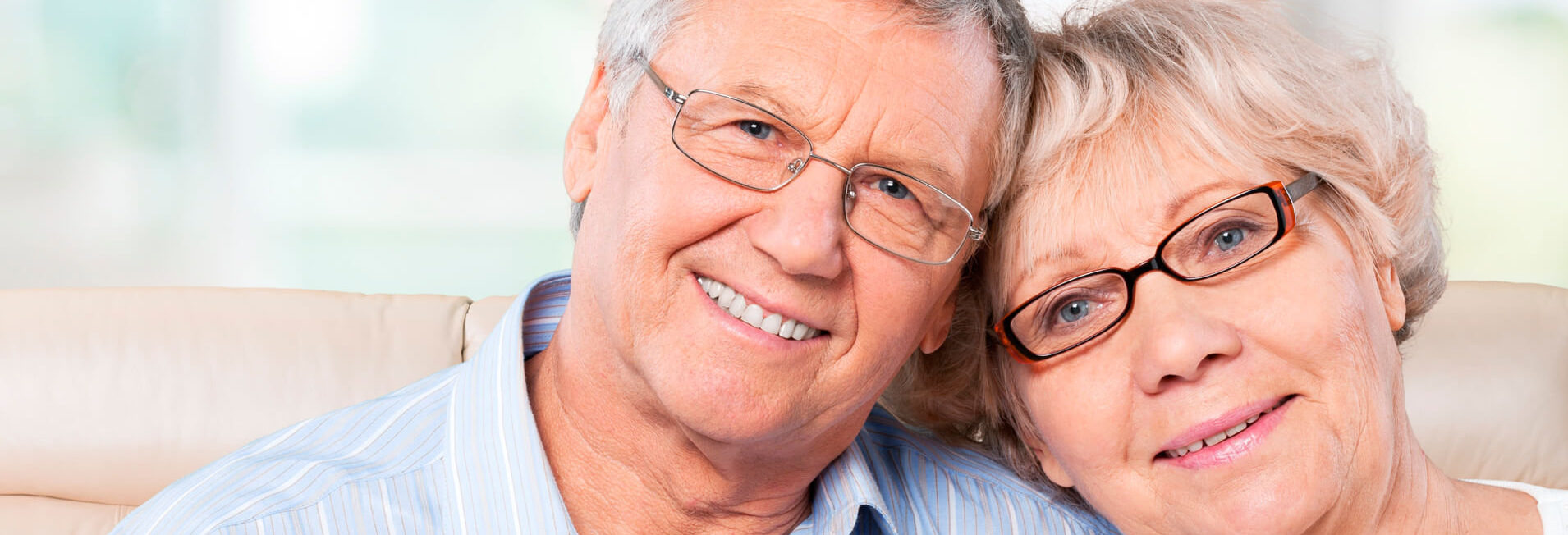 Quality Dental Implants in San Antonio